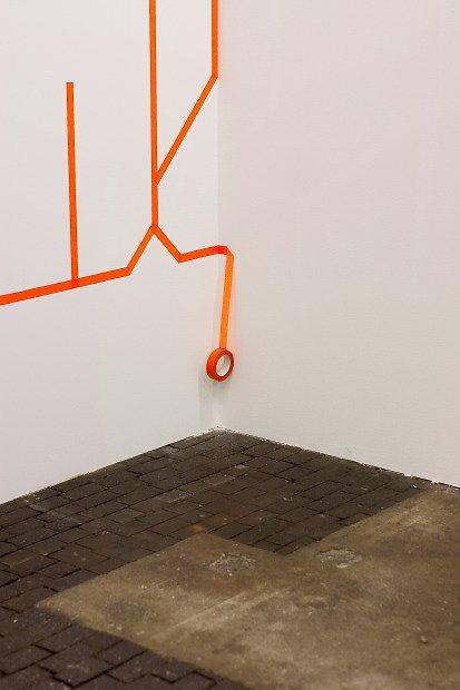How should i know? - Centre d'art contemporain, Genève
