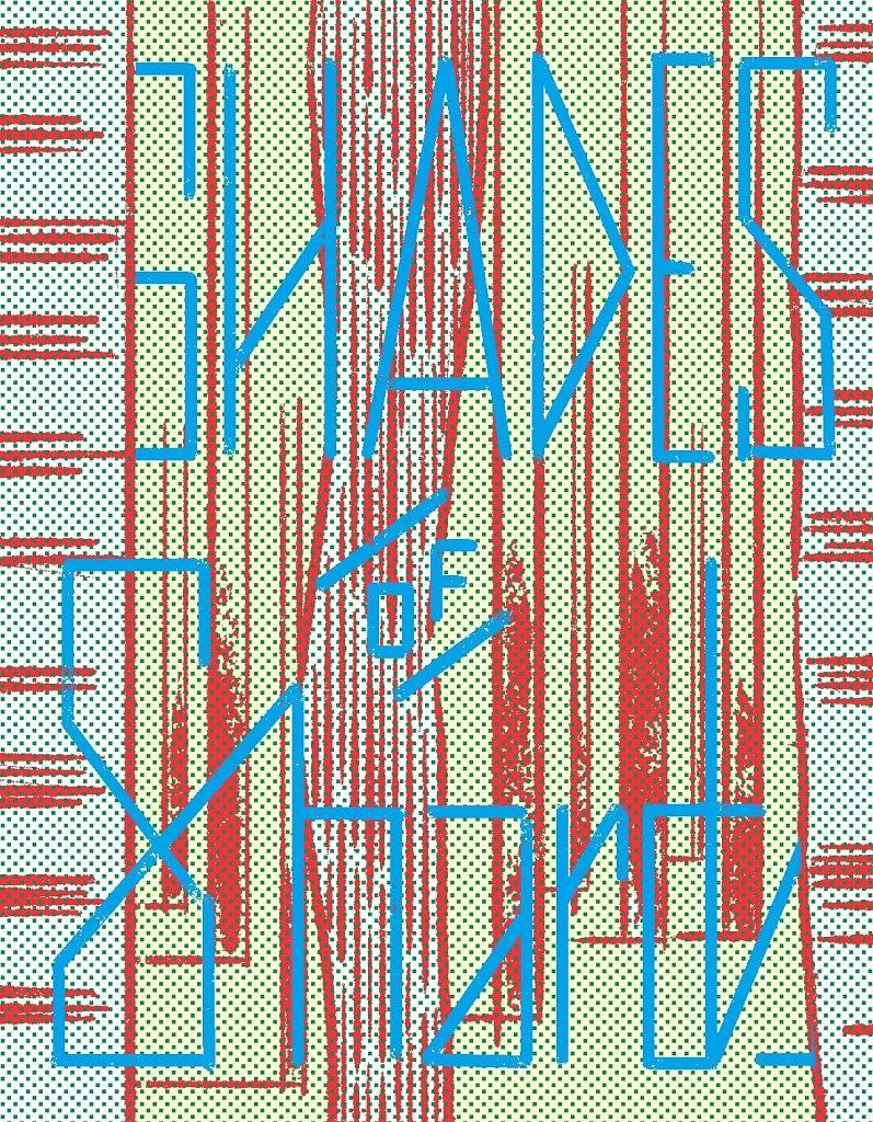 2wZ05-NicholayBaker-RECTO-forest-anim-RGB-w1103.jpg